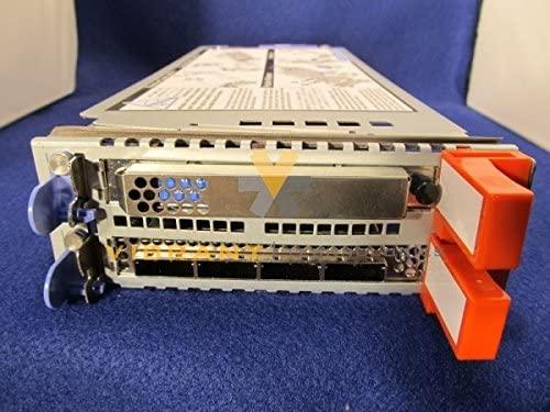 IBM 5908-8XXX 5908 1.5GB SAS RAID ADAPTER PCI-X DDR