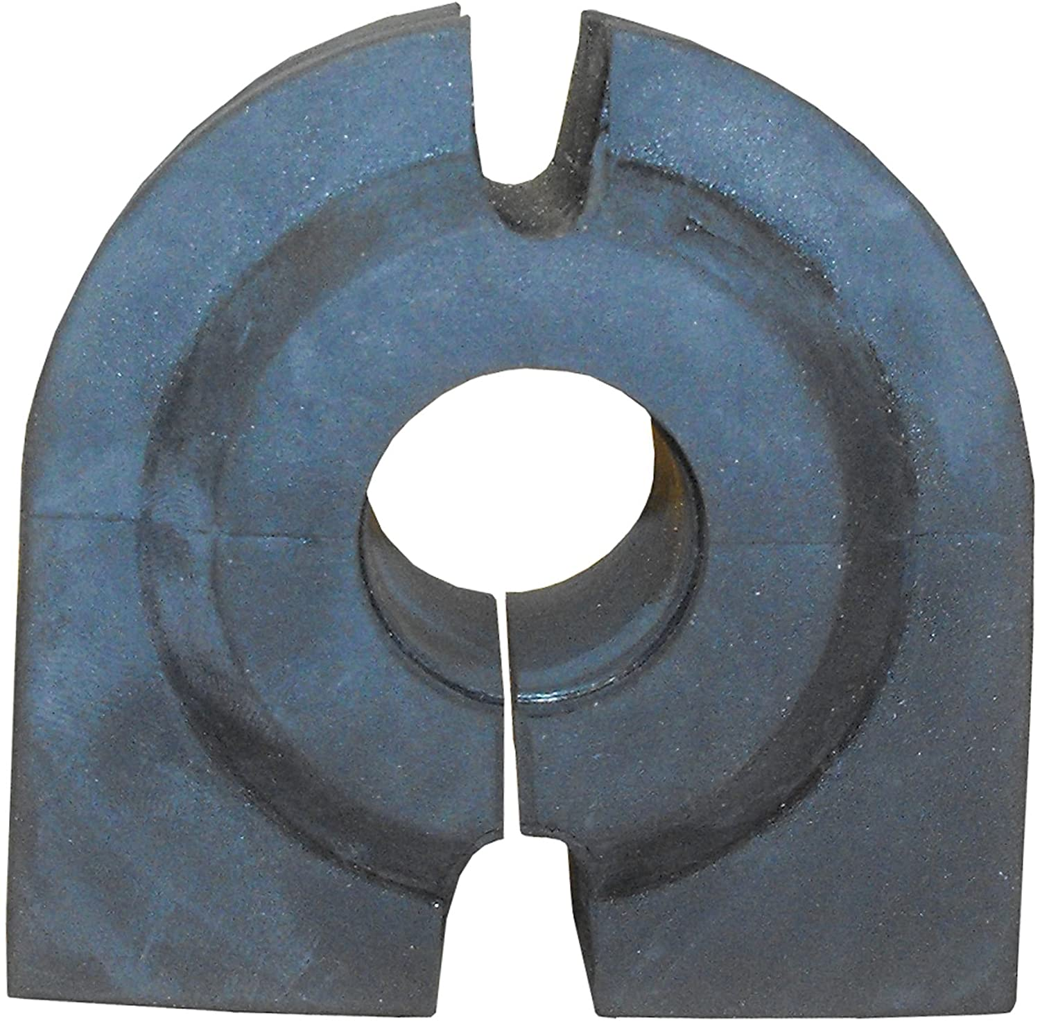 Rein AVB0343R Sway Bar Bushing