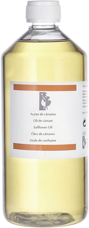 Lienzos Levante Oil Safflower 1000 ml Beige