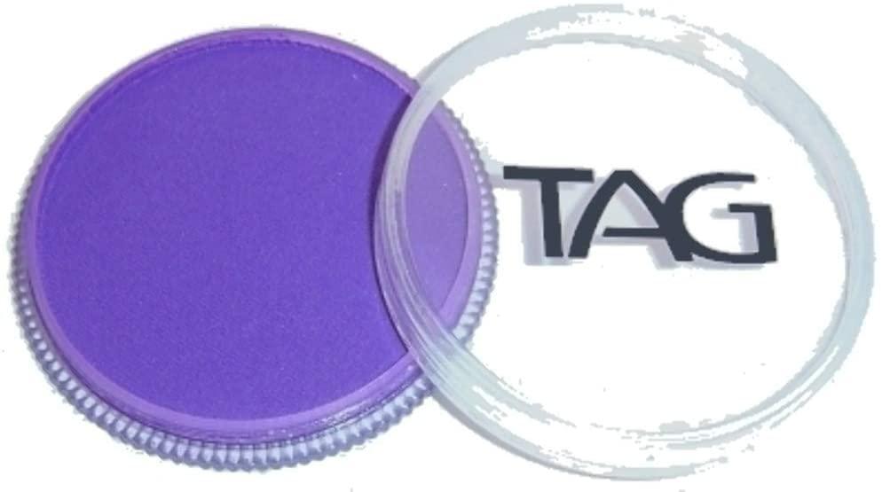 TAG Face Paints - Purple (32 gm)