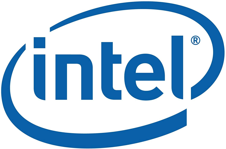 Xeon E5 2640v3 Processor