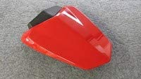 YZF-R1 09-14 R1 solo racer scooter seat Motorcycle Red