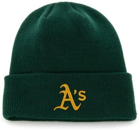 '47 MLB Adult Men's Cuff Knit Hat