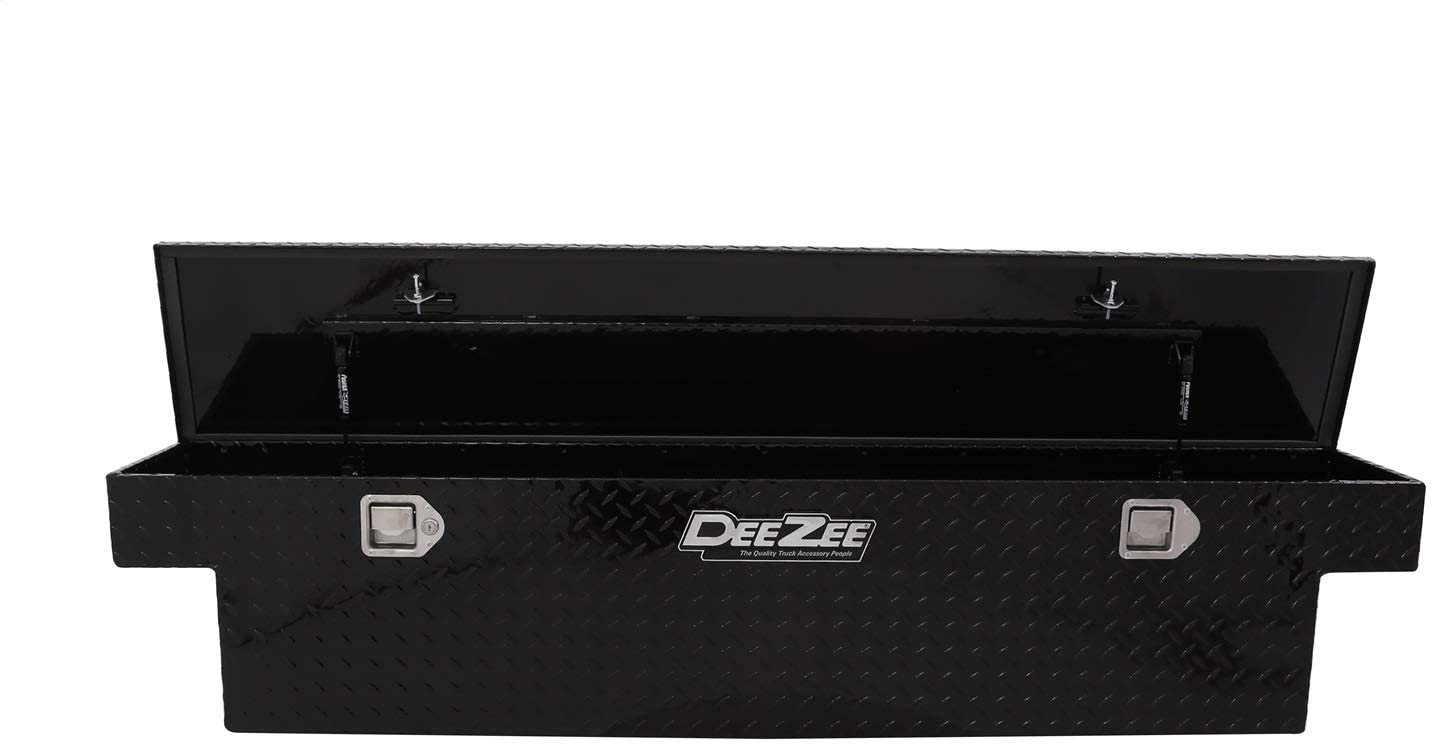 DEE ZEE DZ6170NB Specialty Series Narrow Crossover Tool Box
