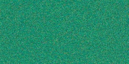 Lumiere Fabric Paint 2.25 Ounce-Halo Blue Gold 1 pcs sku# 643576MA