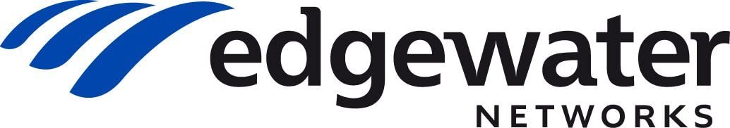 Edgewater Networks - 4552-500-0003 - 4552 EdgeMarc Video Series, 3Mbps - 4 LAN + 1 WAN (Single T1 or Ethernet)