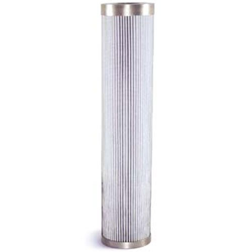 Millennium-Filters 170L220A Parker Hydraulic Filter, Direct Interchange, Pleated Microglass Media, 3 μm Particle Retention Size, 365 PSI Maximum Pressure