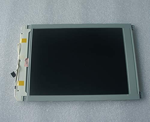 New and Grade A LCD Panel LM641836 with 90 Days Warranty