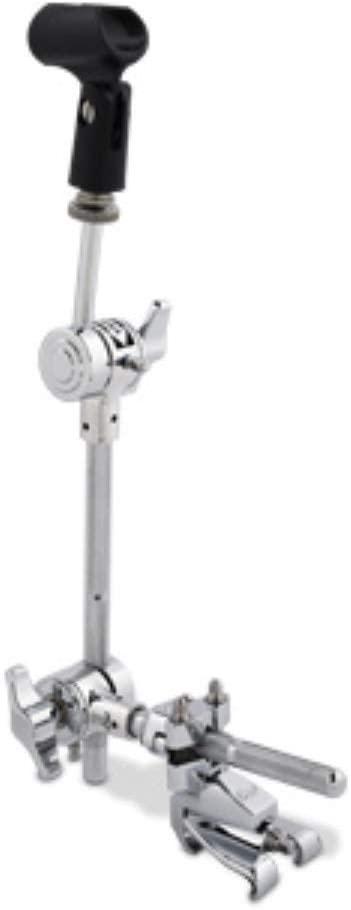 DW DWSM2141MA Claw Hook Clamp Mic Arm