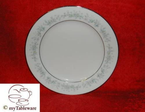 Noritake Marywood #2181 Salad Plates