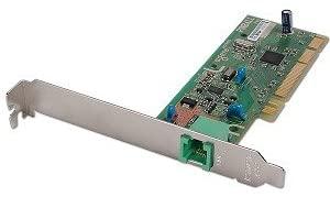 Agere SV92PP 56K V.92 PCI Data/Fax Modem