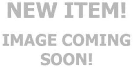 OPTERON 6274 16C G3 16MB 80W (Renewed)