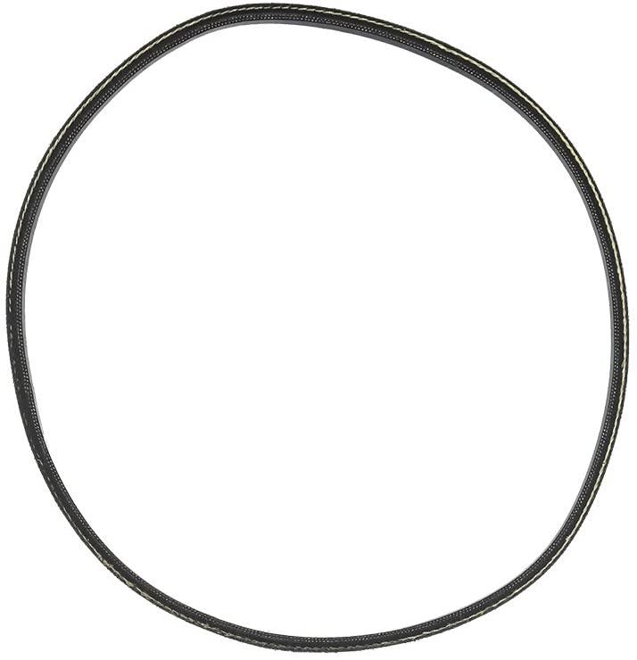 Craftsman 532406580 Belt