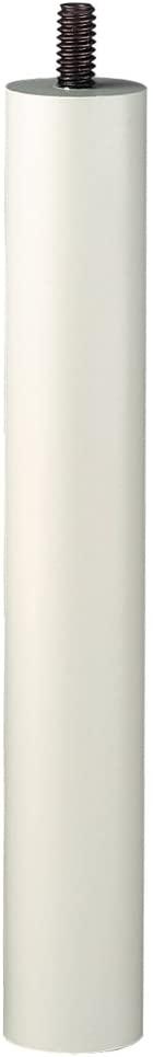 Panavise 856-06W 6-Inch Shaft (White)