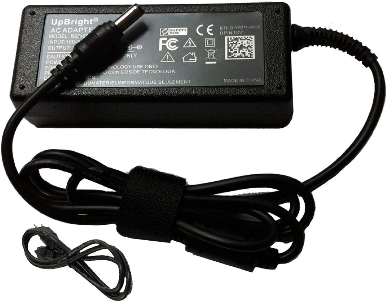 Laptop Ac Adapter Charger Power Cord Supply for Samsung NP300E5E-A01US NP300E5E-A02US NP300E5E-A05CA NP-R540-JA06US R540-JA07