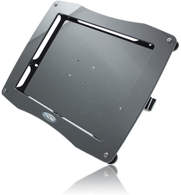 Padholdr Fit Medium Series Tablet Holder Headrest Mount (PHFMHRB)