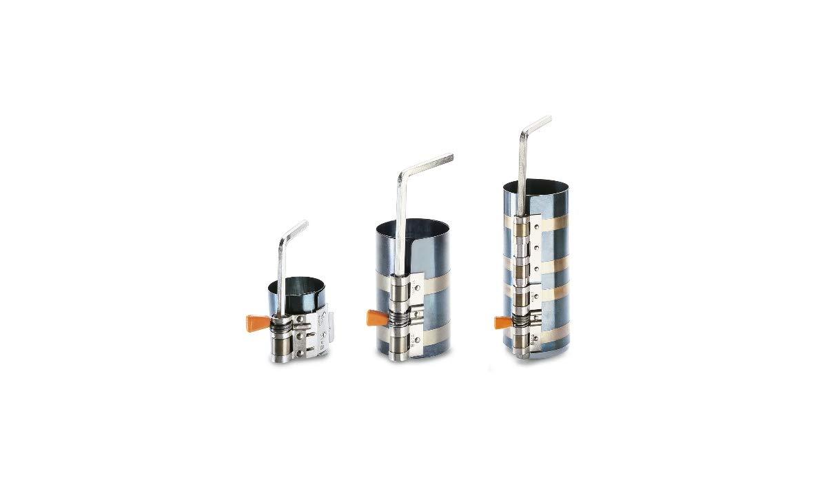 Beta 1440/2A Piston Ring Compressors
