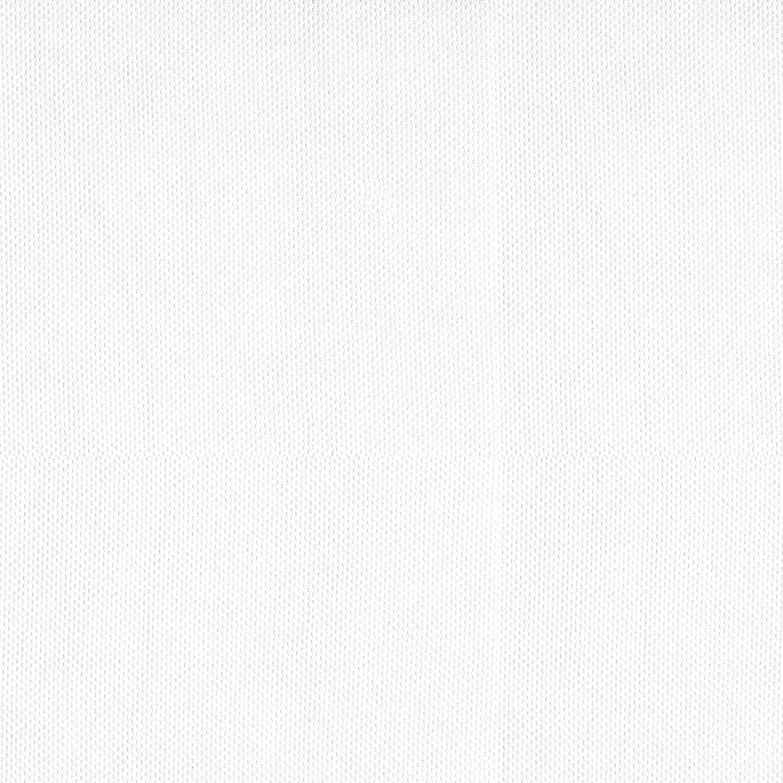 Babyville Boutique 35203 Stay-Dri Wicking Fabric, 60-Inch x 6-Yard Bolt, White