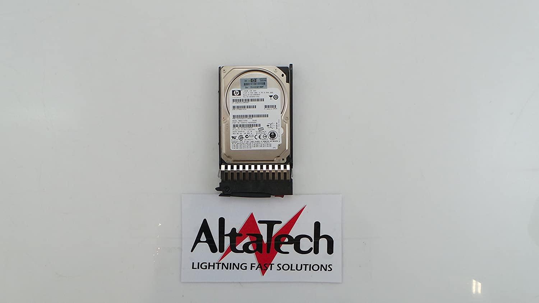 HP/COMPAQ 432320-001 146GB Hard Drive