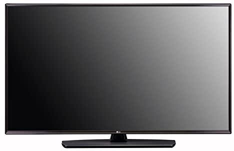LG Electronics - 49LV340H - LG LV340H 49LV340H 48.5 1080p LED-LCD TV - 16:9 - HDTV - Black Coffee - ATSC - 178/178-1920 x 1080-20 W RMS - Direct LED Backlight - USB
