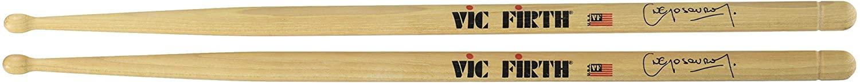 Vic Firth Ney Rosauro Signature Snare Stick