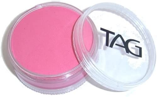 TAG Face Paint Regular - Pink (90g)