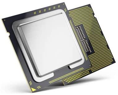 817963-L21 HPE DL380 GEN9 XEON Processor E5-2697V4 2.30GHZ 45M 18CORES 145W B0