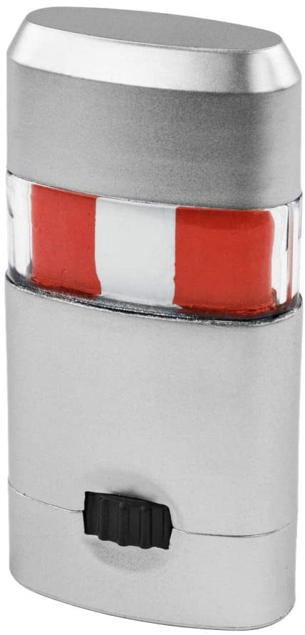 Artistry Closet Face Paint, Red White