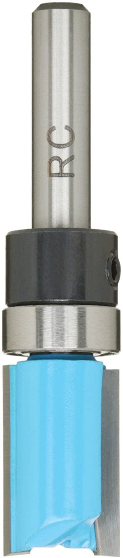 Roman Carbide DC1306 1/2-Inch Pattern, 1/4-Inch Shank