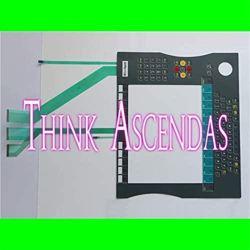 1pcs New CP7832-1148-0010 Membrane Keypad