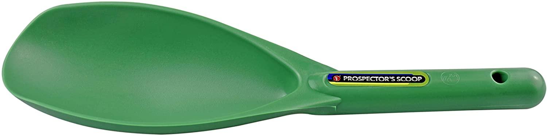 SE Green Prospector's Scoop - GP3-SS22GN