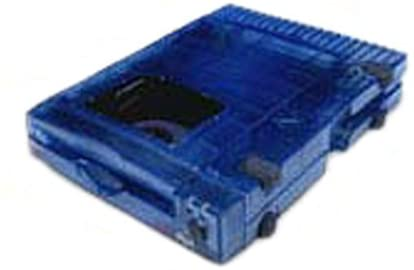 Iomega Zip 100MB USB External Drive for Mac & PC - Remanufactured