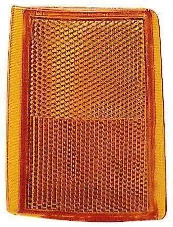 ACK Automotive Chevy/Signal Light Replaces Oem: 5975198 Passenger Side