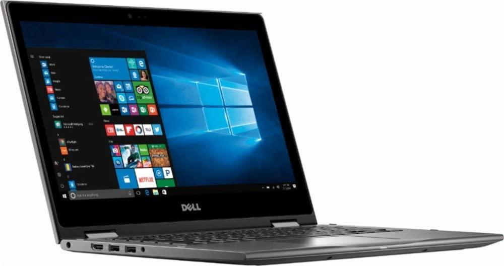 Dell - Inspiron 2-in-1 13.3