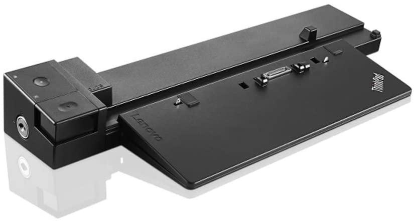 Lenovo Thinkpad Workstation Dock 230W US (40A50230US)