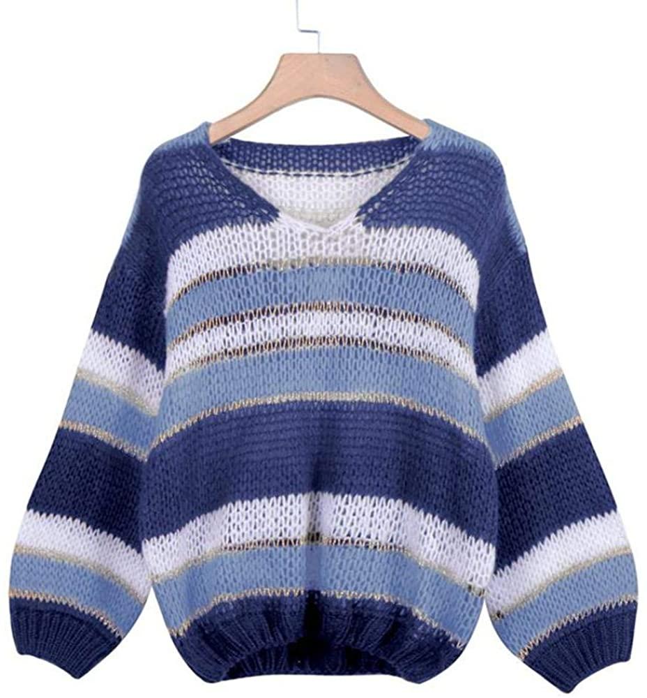 ZWZ Ghost Pattern Kid's Hats Winter Funny Soft Knit Beanie Cap, Unisex