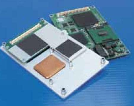 Thermal Interface Products GAP-PAD 1500 .020