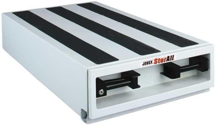 JOBOX 662980 StorAll 9
