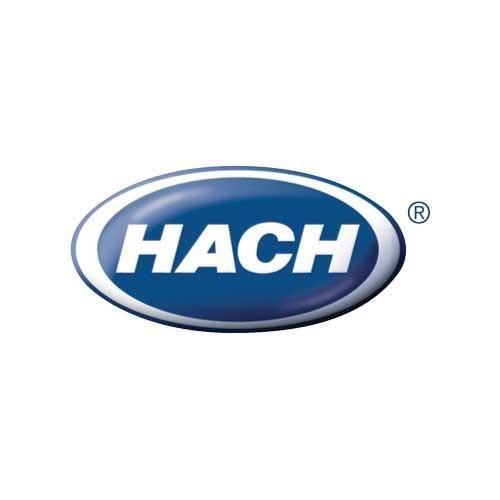 Hach 27053 Silica 1 Reagent, 1 L