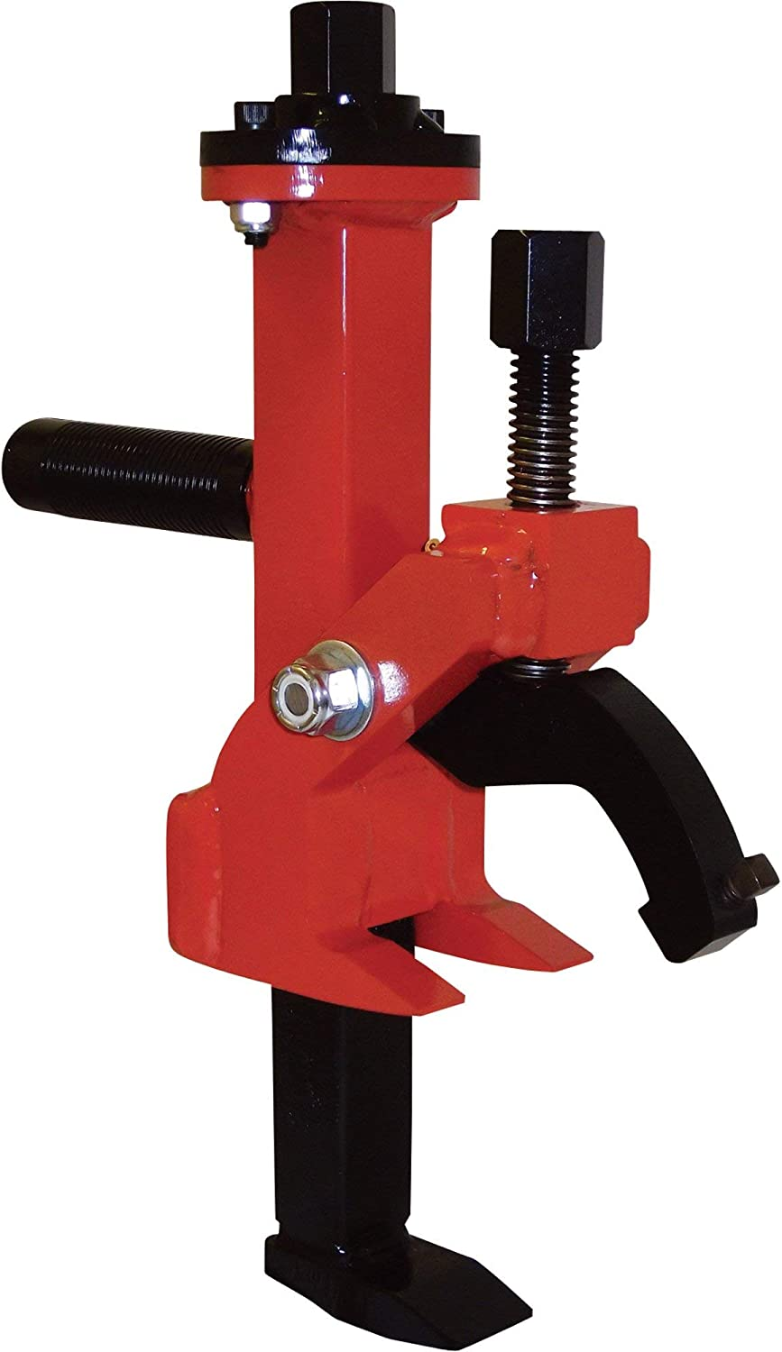 Esco Pneu-Tek Pneumatic Tire Bead Breaker - Model Number 20429