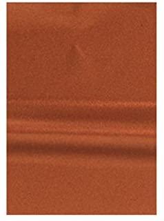 TO-DO 88687Libretto Copper, 14x 14cm, 25Sheets