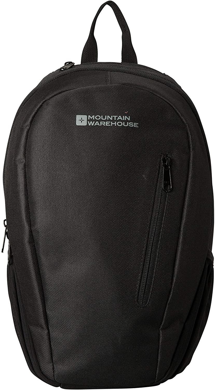 Mountain Warehouse Esprit 8L Rucksack - Lightweight Mini Bag