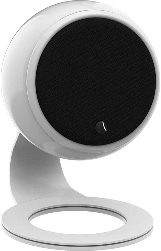 Gallo Acoustics Micro Table Stand/Ceiling Mount | White