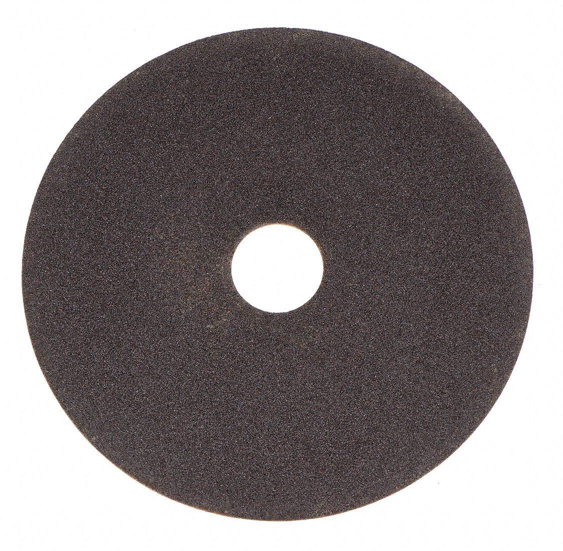 CutOff Whl, 57A60-M8B, 8