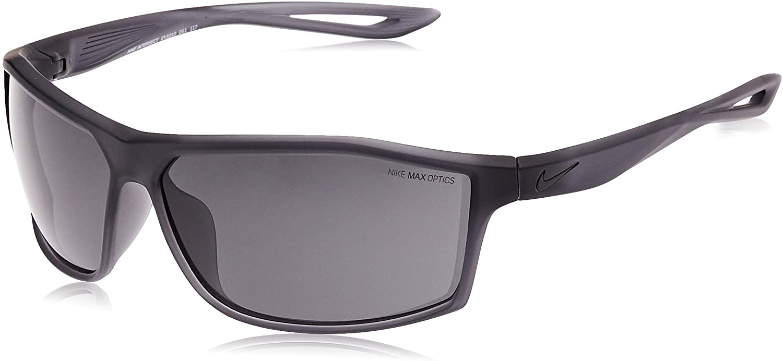 Nike Vision Intersect Mtt Anthracite W Dark Grey Lens (EV1010-061)