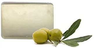Melt and Pour Soap Base Olive Oil 2lb