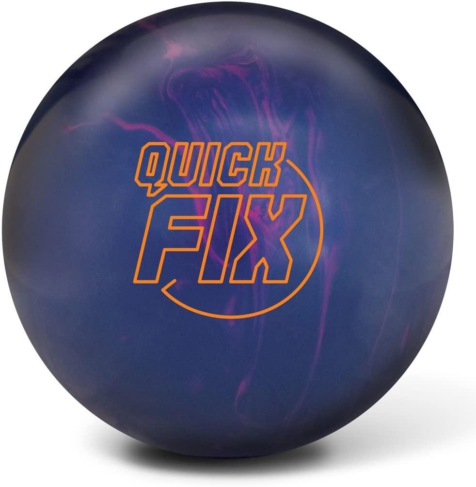 Radical Quick Fix Bowling Ball