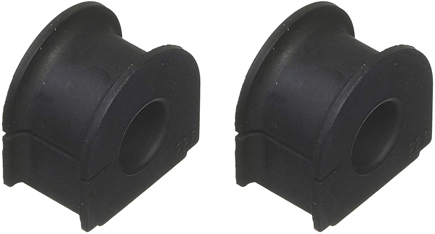 Moog K90195 Sway Bar Bushing Kit