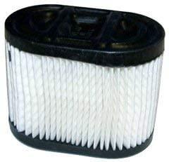 Air Filter Fits Tecumseh 36905, Craftsman 65, RVS115, Oregon 30-031 Stens 100-812