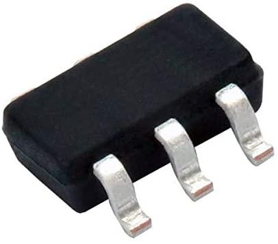 Bipolar Transistors - BJT Trans Biss Tape-7 - Pack of 100 (PBSS5350D,115)